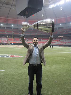 khaled-cup