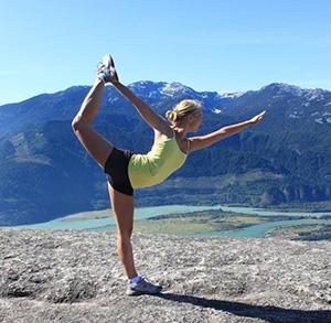 lesley_yoga